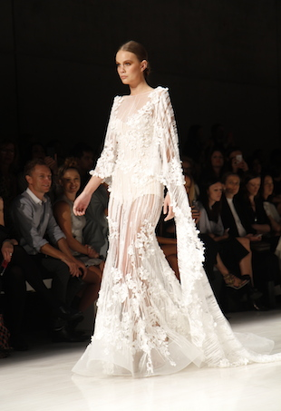 StevenKhalil-Couture