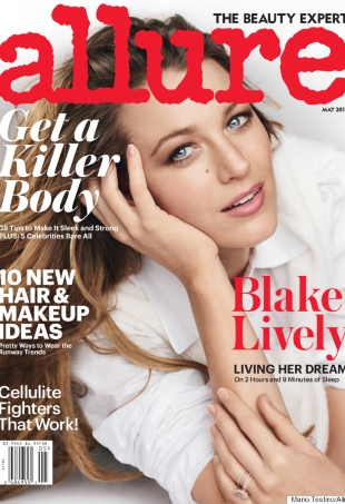 allure-may15-blake-portrait
