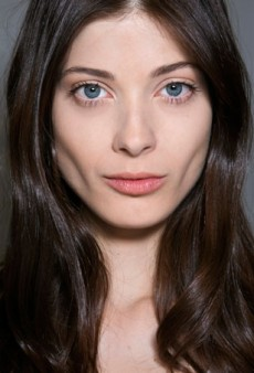 Tata Harper: How to Get the Most Out of Your Anti-Aging Serums
