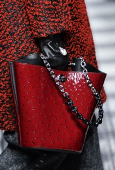 Link Buzz: Balenciaga Site Glitch Marks Down Bags as Low as $200, Kendall Jenner Lands a Fendi Campaign