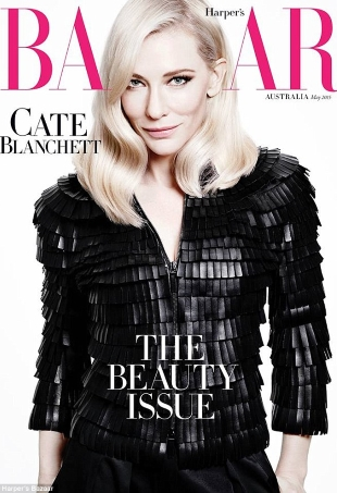 bazaarau-may15-cate-portrait