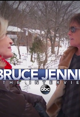 bruce-jenner-interview-p