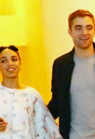 fka-twig-robert-pattinson-p