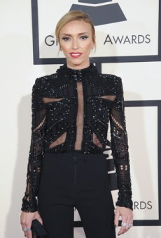 Giuliana Rancic Confirms Return to Fashion Police
