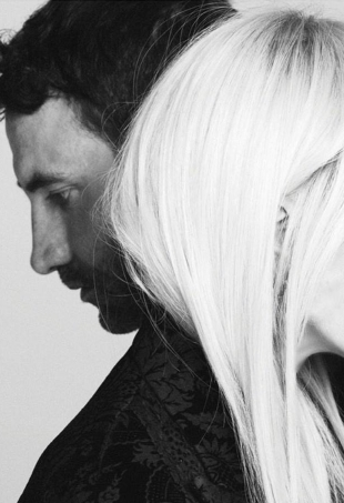 givenchy-fall15-donatella-portrait