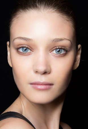 how-to-get-glowy-skin-at-any-age-tata-harper