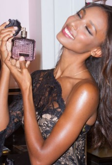 6 Tips for Making Perfume Last Longer on Your Skin