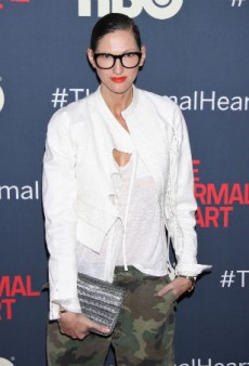 Are J.Crew's Troubles All Jenna Lyons' Fault?