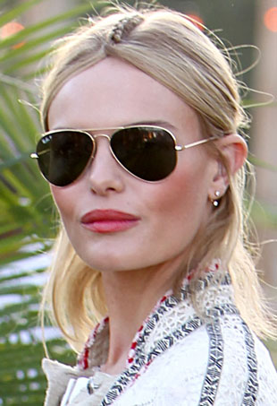 kate-bosworth-coachella-hair-bridgey-brager