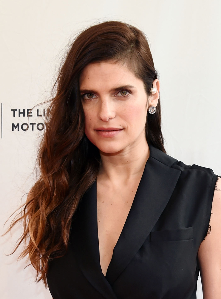lake bell beach waves