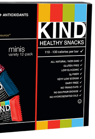mini-variety-pack-product