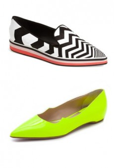 52 Spring Flats that Fit Every Style (and Budget!)