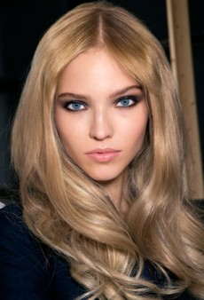 6 Life-Changing Tips for Women with Fine Hair