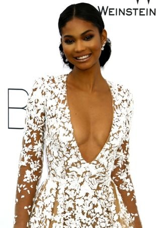 Chanel-Iman-2015CannesamfARGala-portraitcropped