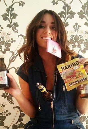 LauraWells-Haribo