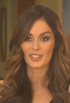 Celebs Band Together to Support Nicole Trunfio's Breastfeeding Cover
