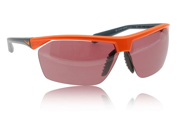Nike-TailWind-Sunglasses