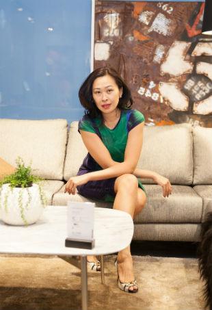 Niki-Cheng-BoConcept