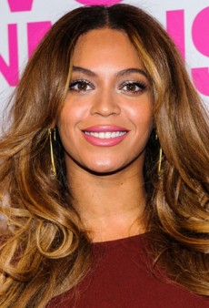 11 Celebs with Flawless Hair Extensions