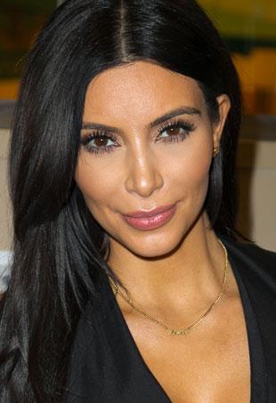 kim-kardashian-master-class-makeup-class1