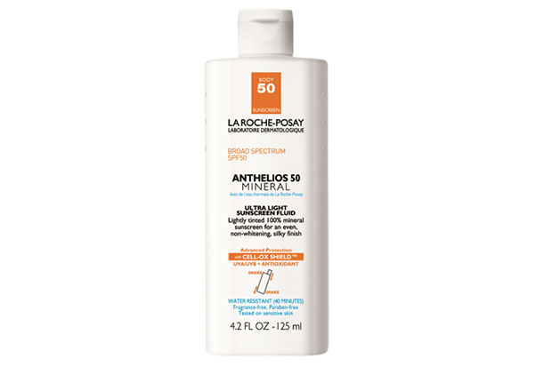 la-roche-posay-anthelios-50-mineral-sunscreen-oxybenzone-free-sunscreens