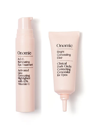 onomie-ace-illuminating-eye-treatment-bright-concealing-elixir1