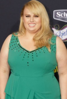 "Rebel Wilson Slams the Kardashians: ""Their Career Isn't Based on Talent"""
