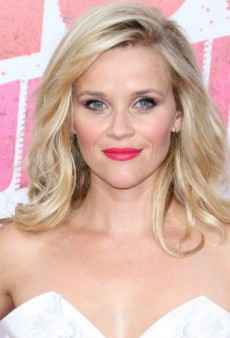 Reese Witherspoon Is Bringing Her Wisdom to Australia, but It'll Cost You a Cool $2K to See Her