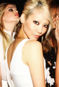 Soo Joo Park's Top 5 Summer Wardrobe Staples