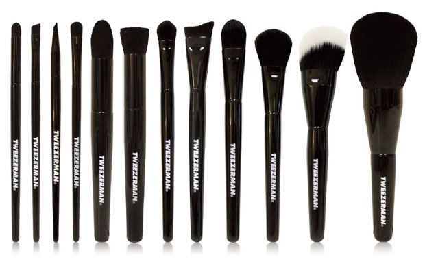 What Is The Best Brand Of Makeup Brushes To - Makeup Vidalondon