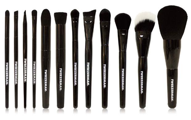 Top Makeup Brushes Brands - Makeup Vidalondon
