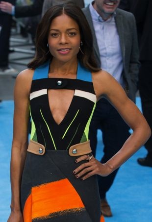 Naomie-Harris-UKPremiereEntourage-portraitcropped
