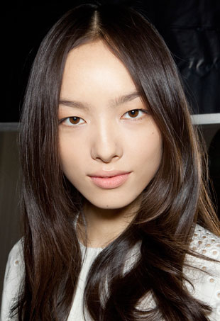 best-overnight-hair-treatments