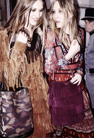burberry-fall15-testino-portrait