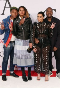 And the 2015 CFDA Fashion Awards Winners Are…
