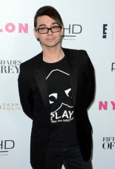 Christian Siriano Is Teaming up with Lane Bryant