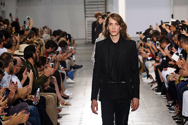 costume-national-mens-spring2016-landscape