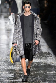 The 64 Best Looks from Milan Men's Fashion Week