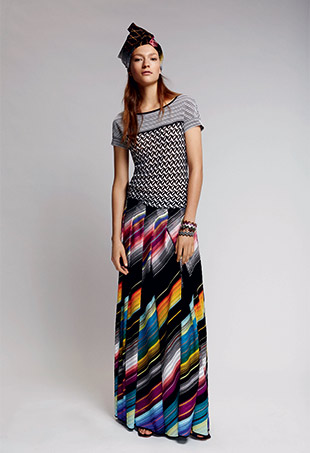missoni-resort2016-portrait