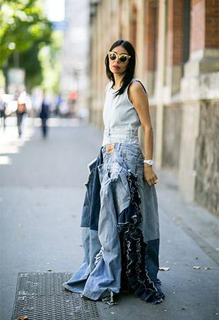 paris-mens-women-streetstyle-portrait