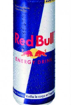 Before You Buy: We Rank the Best and Worst Energy Drinks for Your Health