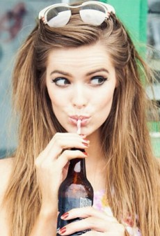 21 Questions with… Model Robyn Lawley