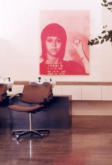 The 23 Best Hair Salons in NYC Right Now