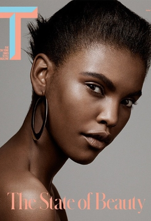 tmag-beauty15-amilna-portrait