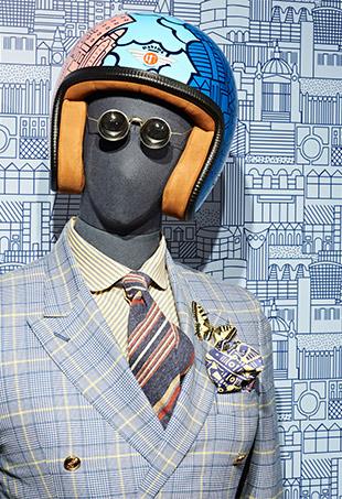 turnbull-asser-spring2016-portrait