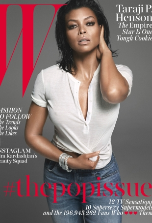 wmag-aug15-taraji-portrait