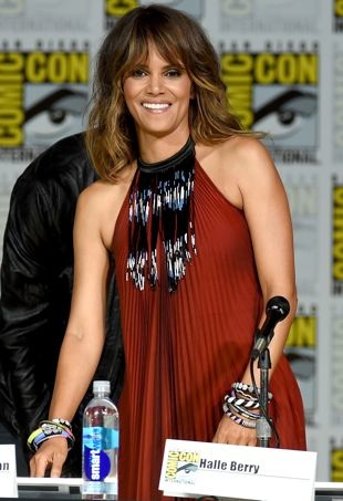 Halle-Berry-2015Comic-Con-Extant-portraitcropped