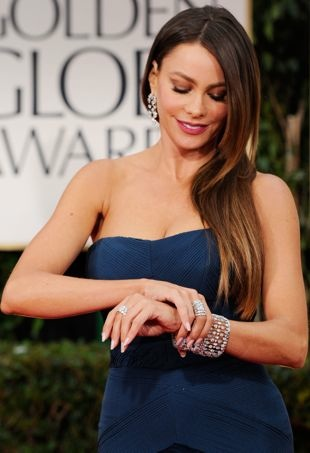 Sofia-Vergara-2012GoldenGlobes-portraitcropped
