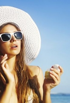 10 Beauty Products to Fight the Symptoms of Summer