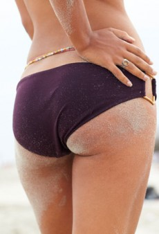 Ask an Expert: How to Get Rid of Cellulite Once and for All